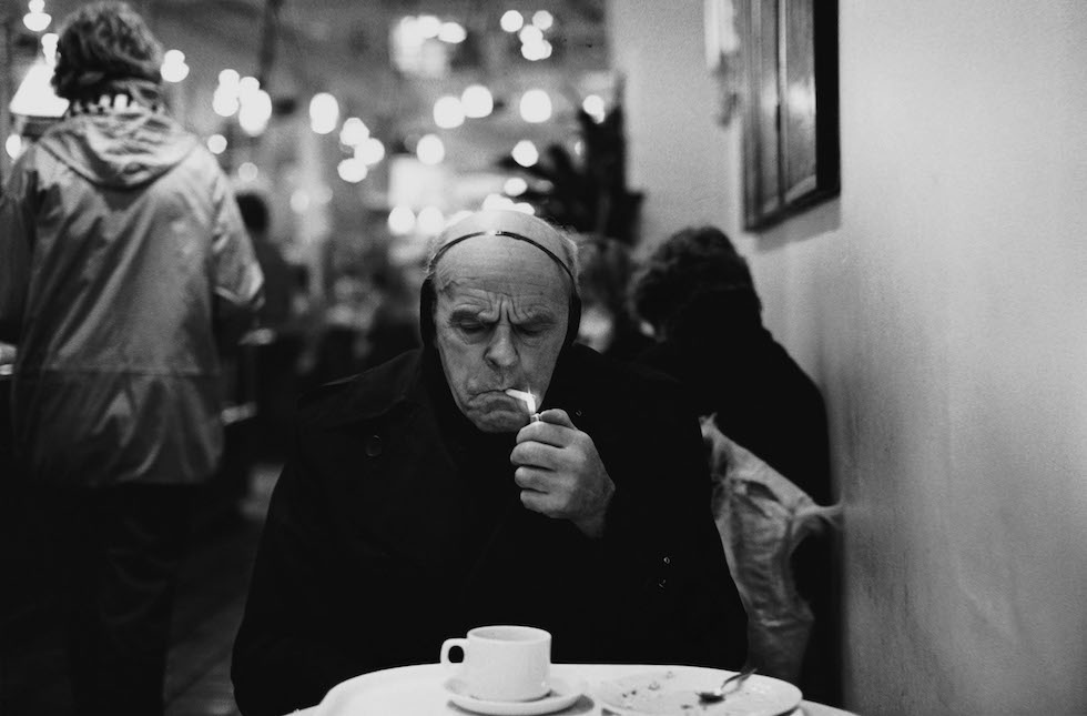 © Andy Summers
