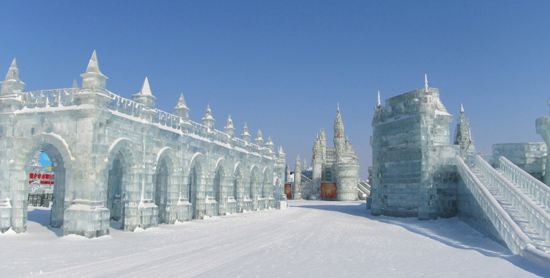 diapo-festival-ice-harbin