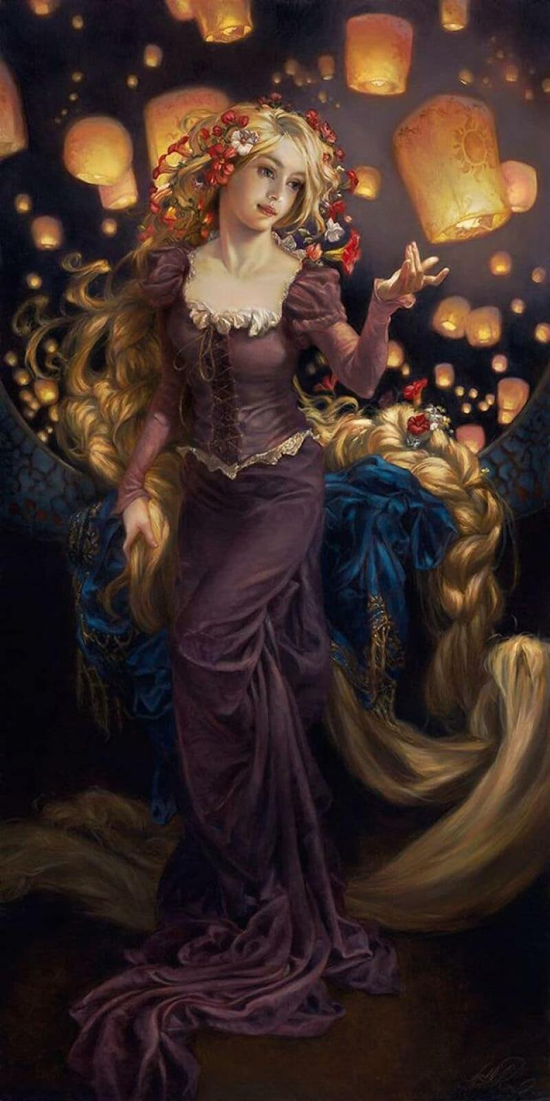 © Heather Theurer