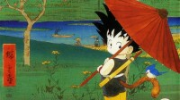 Estampe-Dragon-Ball-1_1024x1024