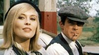 Bonnie & Clyde, film, 1967 © All rights reserved