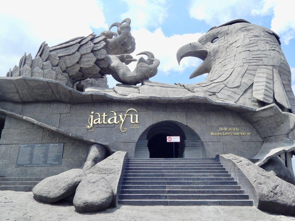 Jatayu-Earth-Centre-Review-