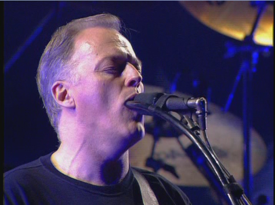 David_Gilmour_Pulse_Tour_2006
