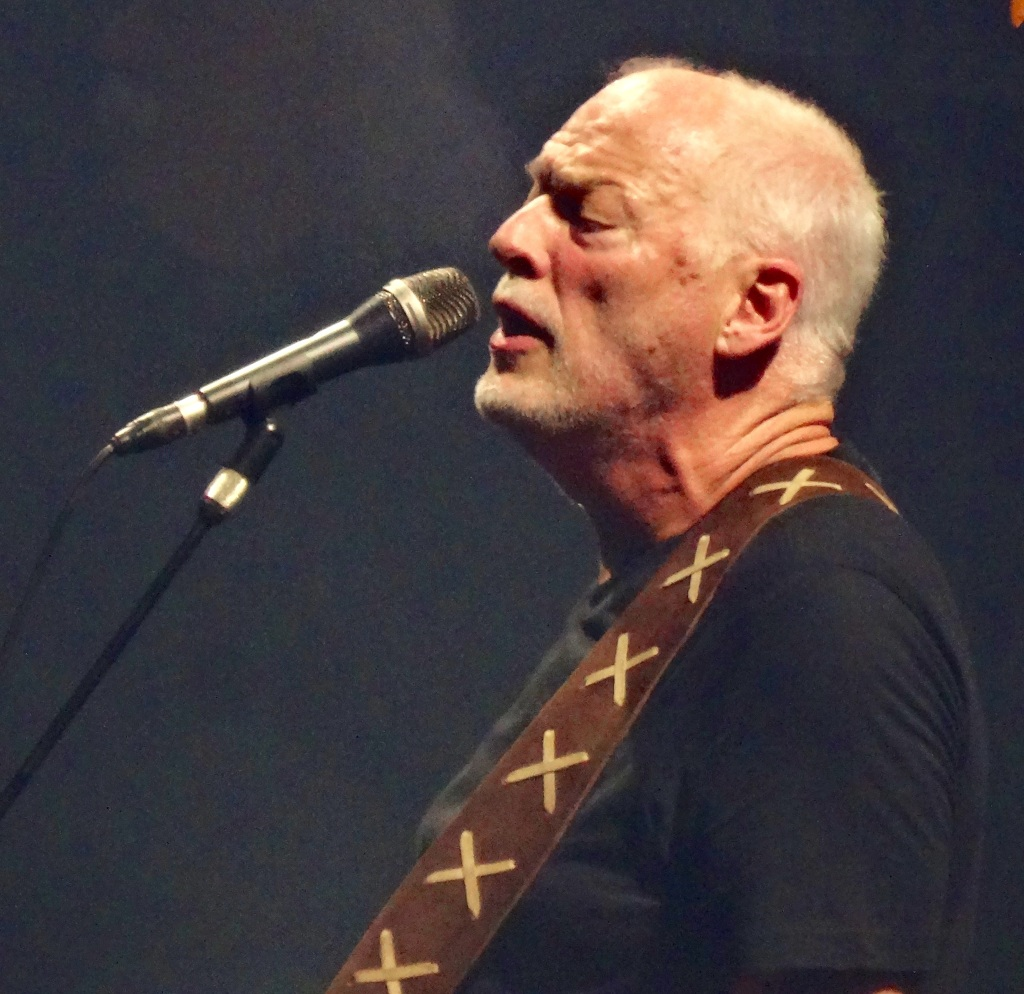 David_Gilmour_Rattle_That_Lock_Tour
