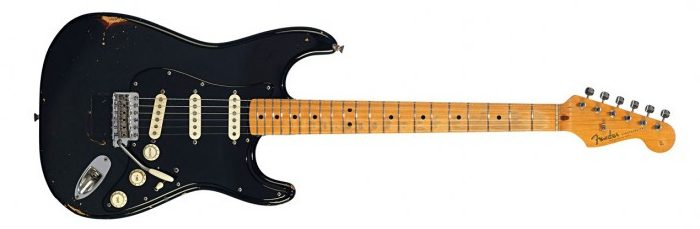 Fender_The_Black_Strat_1969_David_Gilmour
