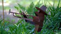 jazz-frog-garden-ornament-3668577_960_720