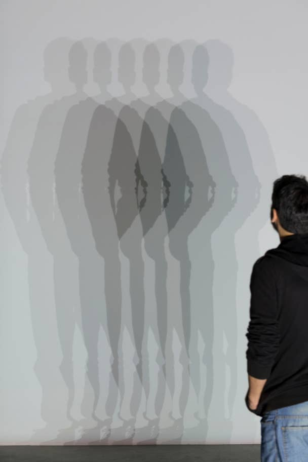 olafur-eliasson-OE10020-Your-uncertain-shadow