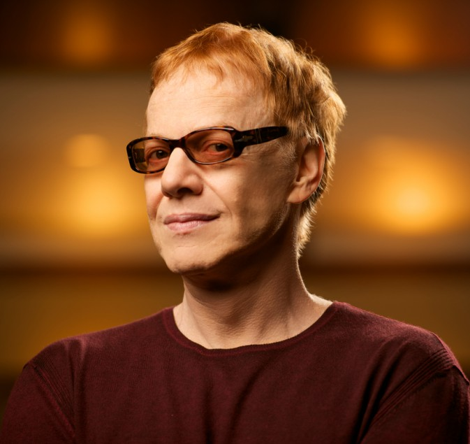 Danny-Elfman-by-Brian-Averill (1)