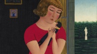 du-douanier-rousseau-a-seraphine-fondation-dina-vierny-musee-maillol