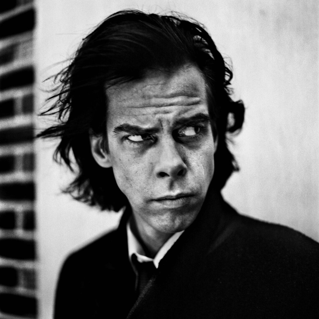 Low_res_Nick_Cave_London_1996