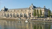 Le musée d'Orsay invite un artiste en résidence sur Instagram