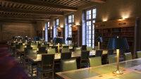© Bibliothèque historique de la Ville de Paris