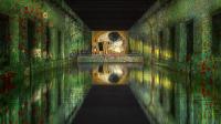 Culturespaces - Nuit de Chine ; © akg-images ; © akg-images / Erich Lessing ; © Heritage Images / Fine Art Images / akg-images