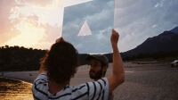Ben Russell-Triangle © Jakov Munizaba