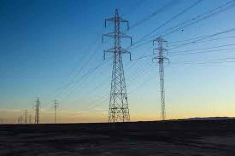 Poste source d'électricité  ©Pixabay