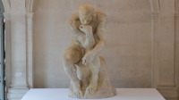 Exposition Picasso Rodin (7)