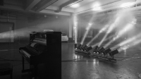 Fosse 2019 11 28@Hervé Veronese Centre Pompidou-7672