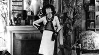 Gabrielle Chanel (c) Chanel