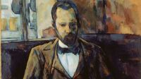 cezanne_vollard-scaled-1600x0 a la une
