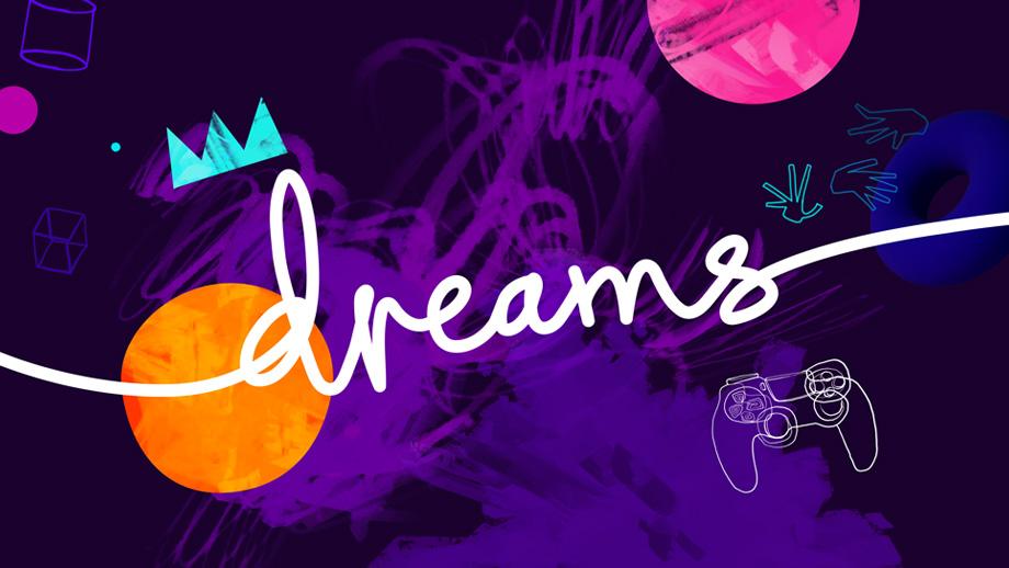 Exposition Dreams