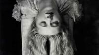La chevelure - Man Ray (Man Ray et la mode - luxembourg) (2)