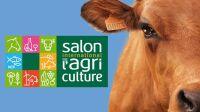 ©Salon de l'Agriculture