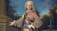 © Museo Nacional del Prado, Dist. RMN-GP / image du Prado