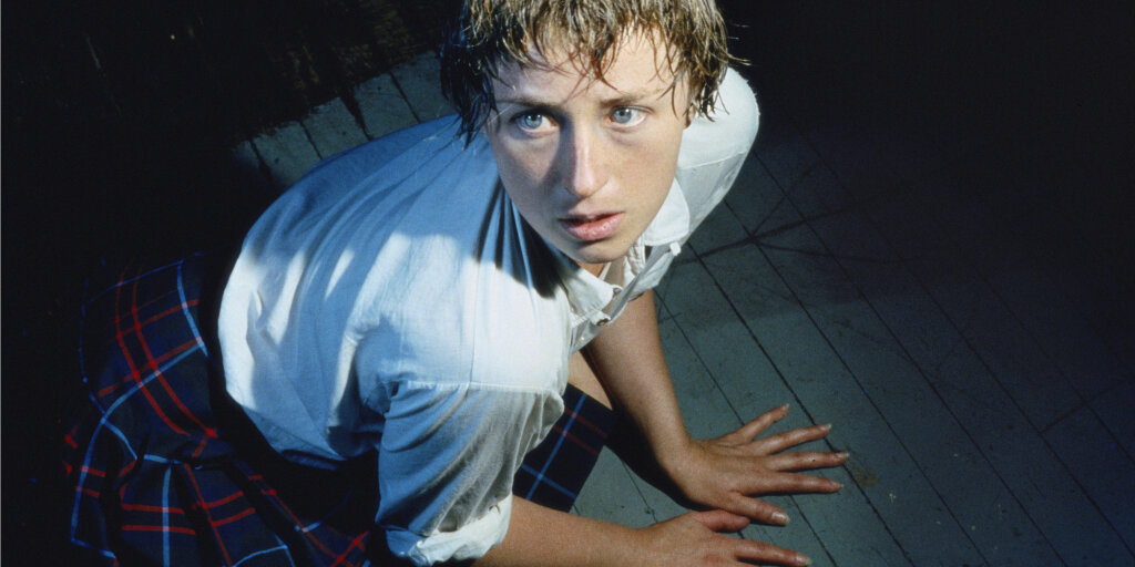 Cindy Sherman, Untitled 92, 1981