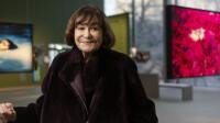 Claudia ANDUJAR Fondation Cartier (c) Thibaut_Voisin