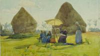 duhem-henri-la-famille-duhem-peignant-dans-un-champ-douai-musee-de-la-chartreuse-image-et-son--1600x0
