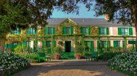 Fondation Claude Monet, Giverny / Droits réservé