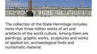 @Hermitagemuseum