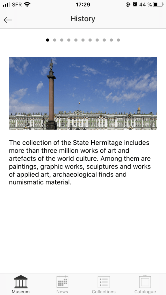 HermitageMuseum