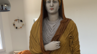 Livie réalité augmentée Pompéi Grand Palais (2)