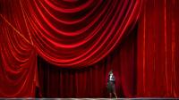 Lucia di Lammemoor Perm Opera © Anton Zavyalov
