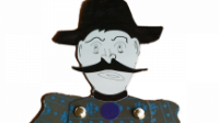 marionette_large2
