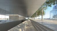 Nouvelle-ENSP-Arles-RSIS-Studio-Marc-Barani