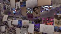 Photo de l'Exposition A toi appartient le regard au Musée du Quai Branly (9)