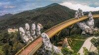 Pont de Da Nang 1