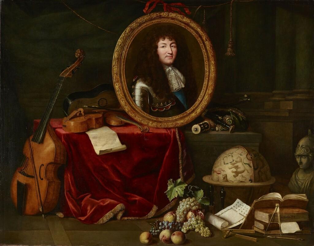 Portrait_de_Louis_XIV_entouré_des_arts_et_des_sciences