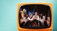 La comédie française lance sa chaine TV