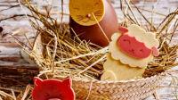 532454-chocolats-de-paques-2020-par-la-maison-lenotre