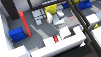 centre-pompidou-Prisme7-2