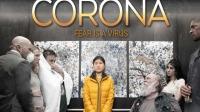 Corona film virus