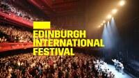 Festival international d'Edimbourg 2020 annulé