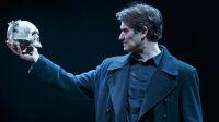 Hamlet Stratford Festival (c) David Hou