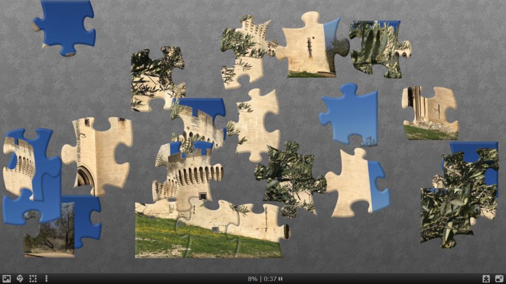 Les Puzzles - Centre des Monuments Nationaux (1)