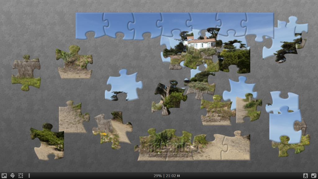 Les Puzzles - Centre des Monuments Nationaux (3)