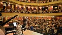 Opéraoké Opéra Comique 2020