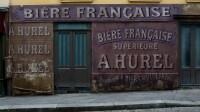 Paris 1942 tournage Adieu Monsieur Haffmann (5)